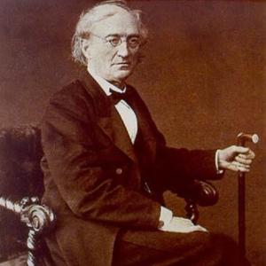 tjutchev-fedor-ivanovich-23-11-1803-selo-ovstug-15_1
