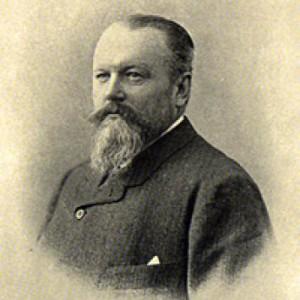 Арсений Голенищев-Кутузов