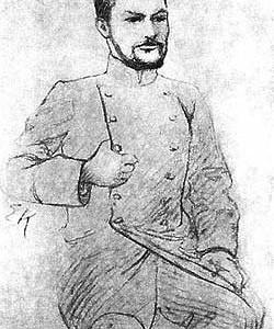 Иван Коневской