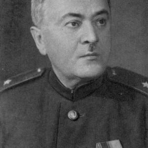 Александров А