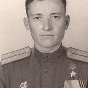 Артемьев Н.