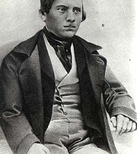 Николай Яковлевич Прокопович