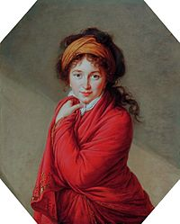 Countess_Golovine,_by_Elisabeth_Vigée-Lebrun