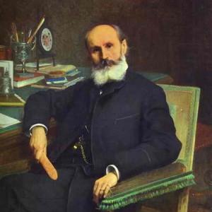 Ковалевский П.