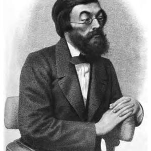Mikhail_Illarionovich_Mikhailov