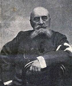 Vasily_Nemirovich_Danchenko