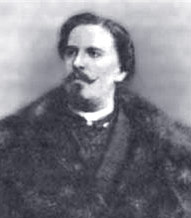 kozlov-pa