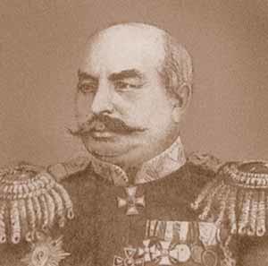 Вердеревский Владимир Иванович