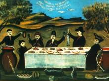 Niko-Pirosmani-Piknik