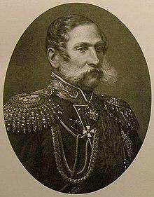Annenkov_Nikolai_Nikolaevitsch_(1799-1865)