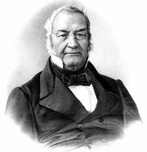 Kniazhevitsch_Alexandr_(1792-1872)