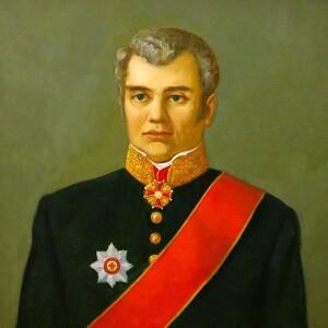 kopylov_01