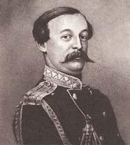 Аммосов Александр