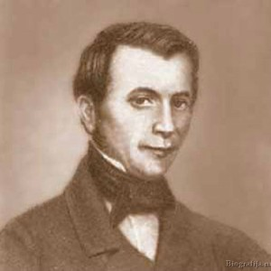 Гурилёв Александр Львович