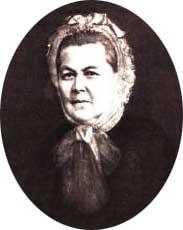 Аладьина Е.В