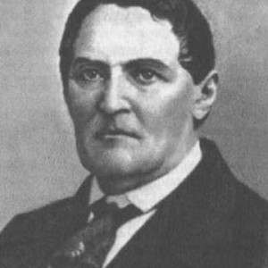 vilikopolsky