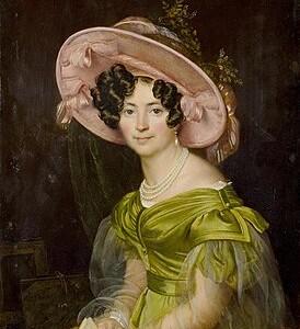 Z.Volkonskaya_by_O.Kiprenskiy_(1830,_Hermitage)