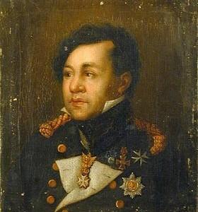 Alexander_Petrovich_Stepanov