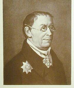 Egor_Borisovich_Fuks,_1762-1829