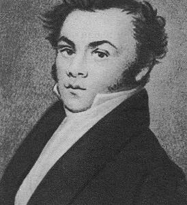 Karl_Eduard_von_Eichwald_(1795-1876)